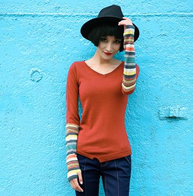 пуловер (378x384, 220Kb)
