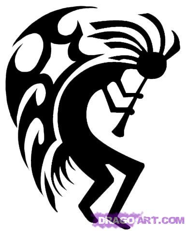 how-to-draw-kokopelli-step-4_1_000000017157_5 (387x477, 69Kb)