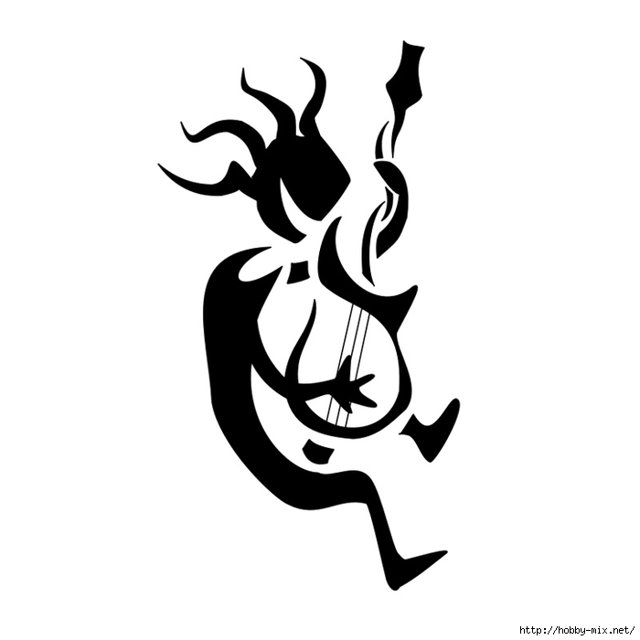 Guitarist-kokopelli-tattoo (700x700, 68Kb)