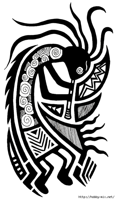 new-tribal-kokopelli-tattoo-design (407x700, 179Kb)