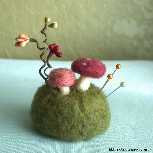 0mushroompincushion (500x500, 126Kb)