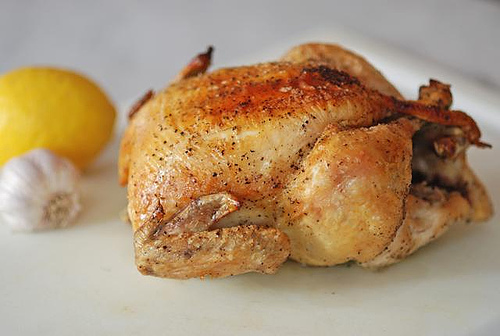 Oven-Baked-Whole-Chicken (500x336, 79Kb)