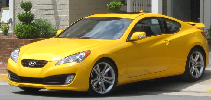 3 Genesis Coupe 1 (700x332, 231Kb)