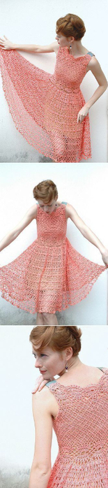 Розовое платье (155x700, 135Kb)