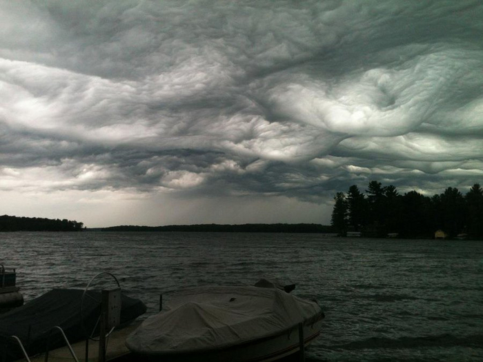 облака асператус фото 1 (700x525, 263Kb)