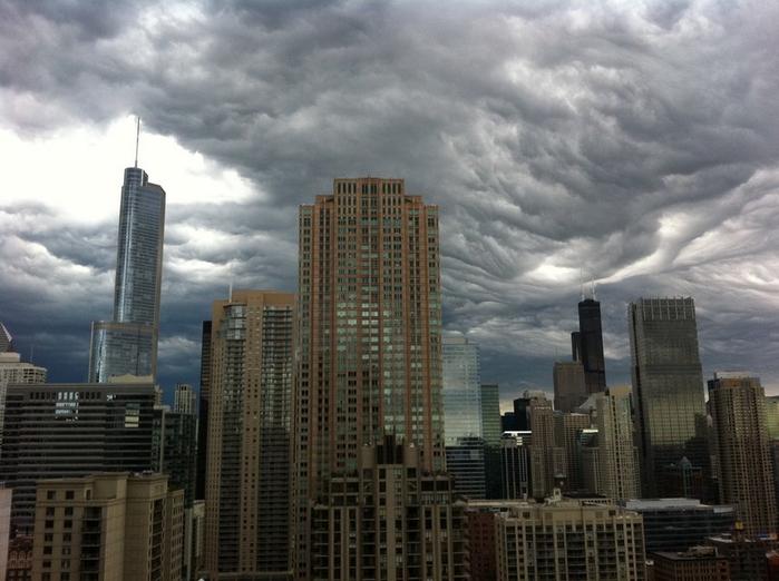 облака асператус фото 3 (700x522, 311Kb)