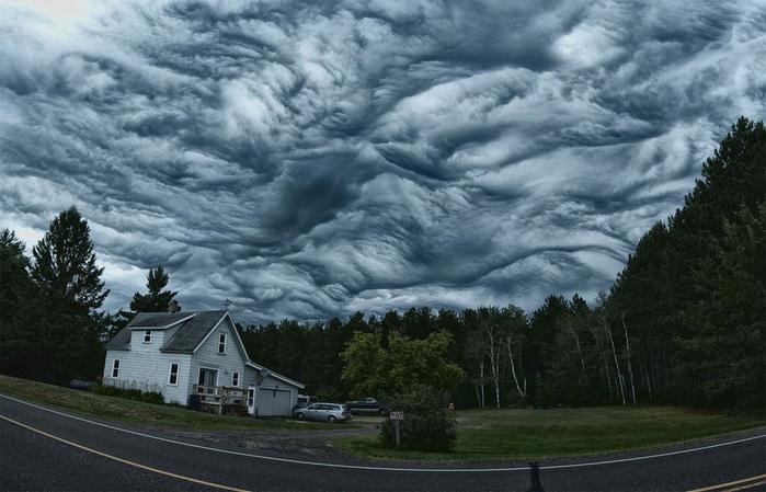 облака асператус фото 7 (700x449, 266Kb)