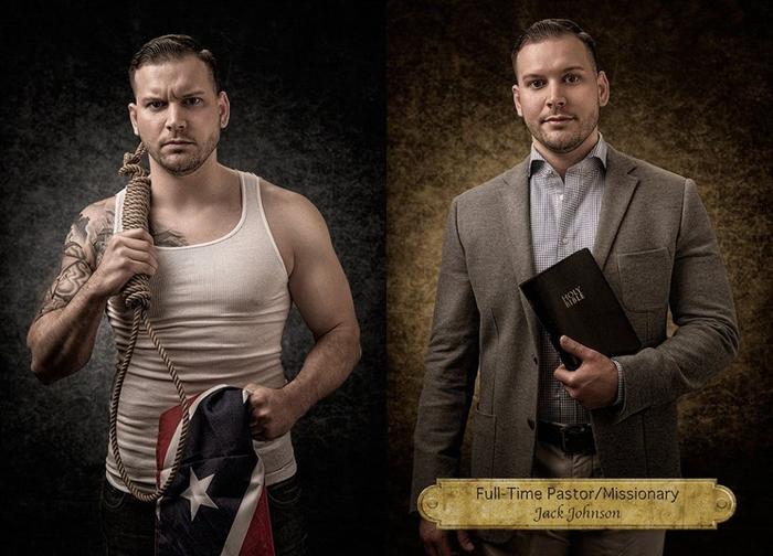 Джоэл Парес Judging America фото 4 (700x504, 316Kb)