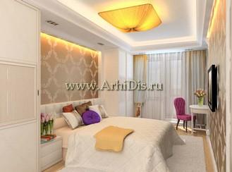 bedroom (329x244, 80Kb)