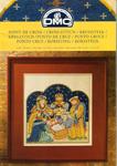 Превью DMC Nativity (495x700, 489Kb)