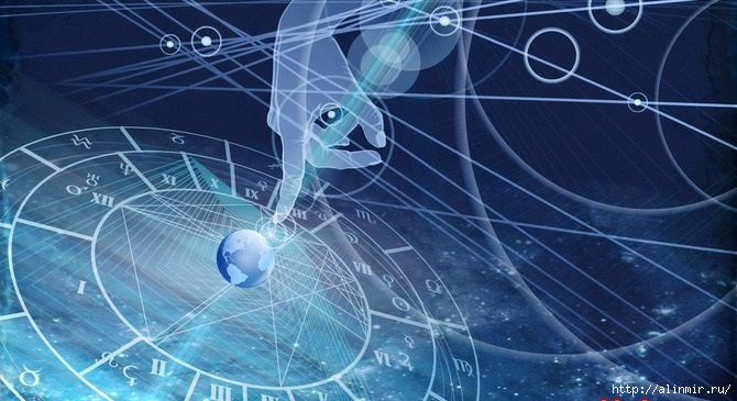 5283370_astrologiya (670x365, 167Kb)