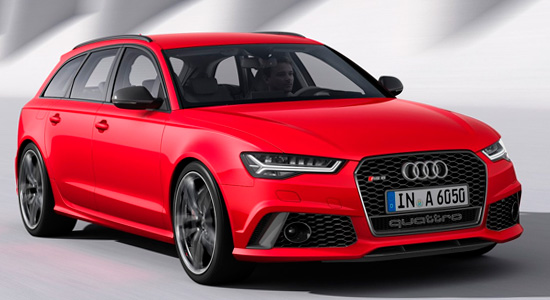 Audi-RS6-Avant (550x300, 57Kb)