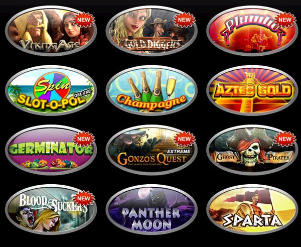 казино (600x492, 505Kb)