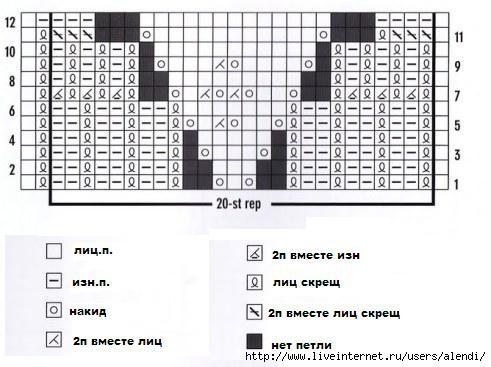 1340956685_shema-uzora-vyazaniya-spicami-6 (491x367, 96Kb)