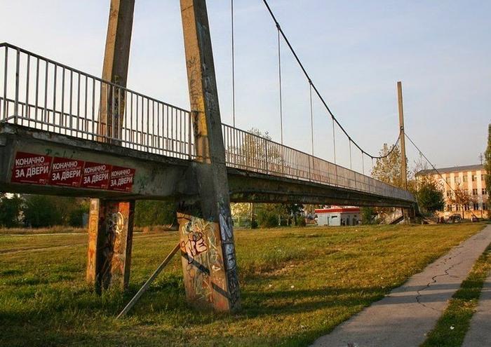 сухой моств в сербии фото 2 (700x495, 391Kb)