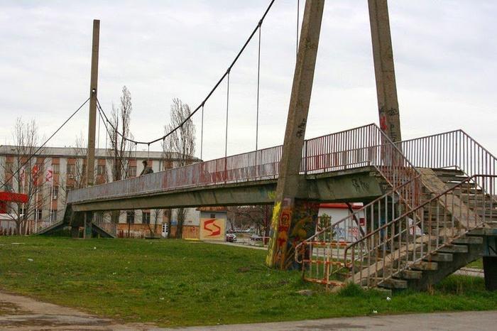 сухой моств в сербии фото 4 (700x466, 343Kb)