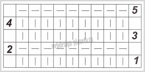 vyazanie-spitsami-palto-poncho-shema-A (500x249, 57Kb)