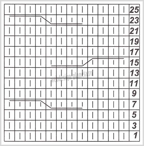 vyazanie-spitsami-palto-poncho-shema-B (600x609, 189Kb)