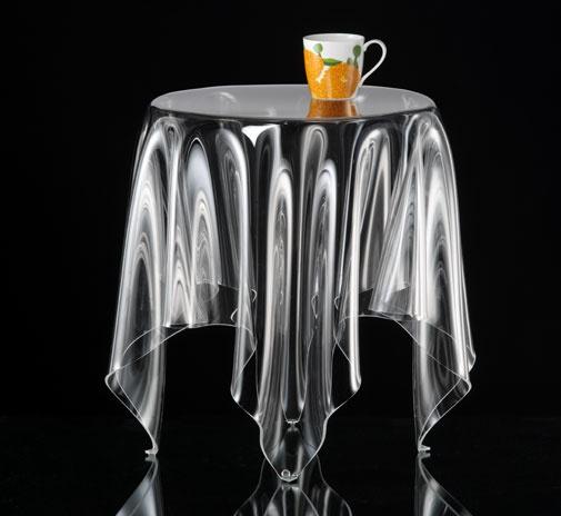 иллюзорные столики Illusion Джона Брауера 1 (505x464, 86Kb)