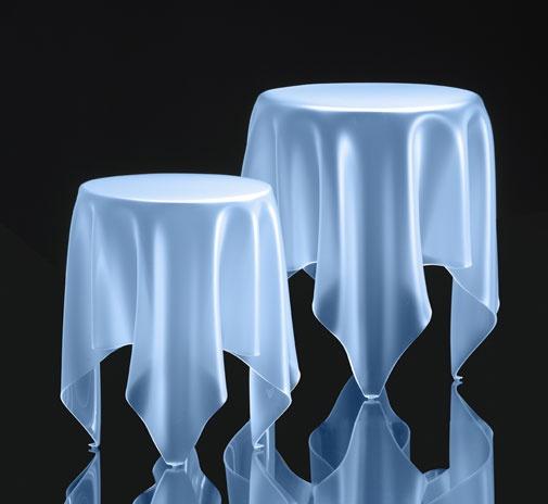 иллюзорные столики Illusion Джона Брауера 5 (505x464, 93Kb)
