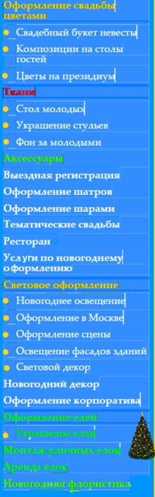 3509984_Bezimyannii (219x700, 110Kb)