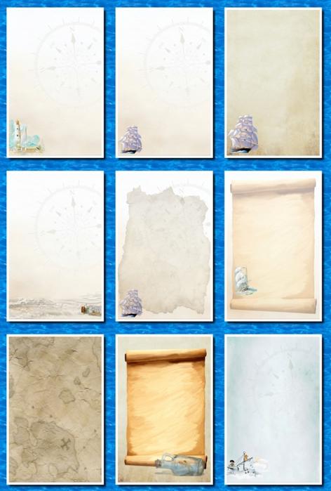 portfolio 12-3 (472x700, 216Kb)