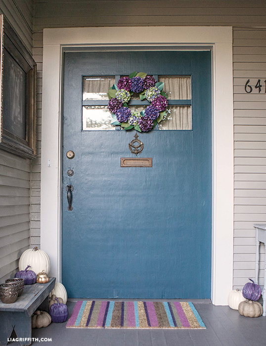 Fall_Front_Door_Hydrangea_Wreath (538x700, 439Kb)