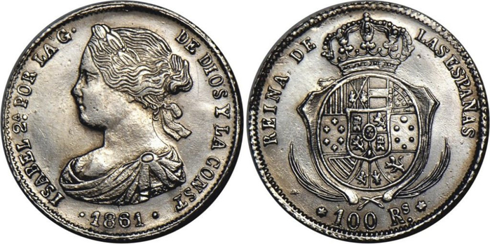 10 октября 1830 года родилась — Изабелла II post-13108-131829018961 (700x348, 282Kb)