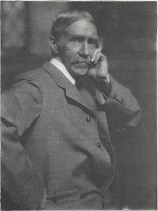Prendergast 1913 (522x700, 179Kb)
