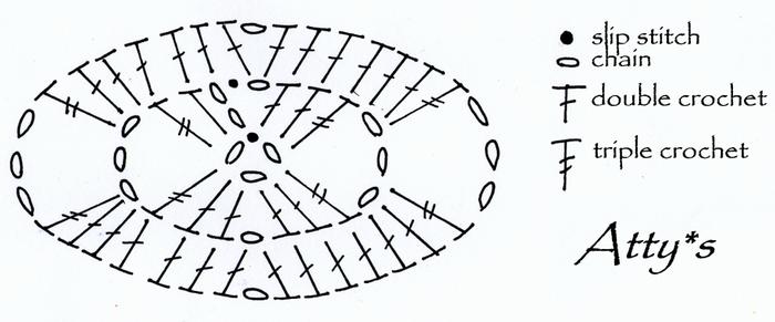 атти2 (700x291, 222Kb)