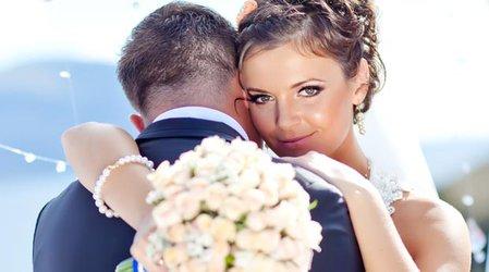 116790920_bride_1 (449x250, 36Kb)