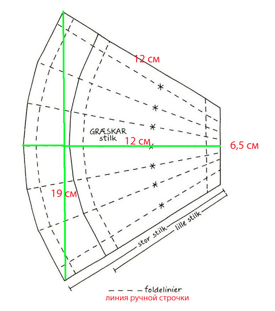 Тыква выкройка  4 (566x640, 136Kb)