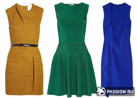 3180456_modnoeplate_19 (460x330, 69Kb)