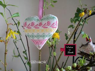 Схемы вышивки крестом для валентинок (5) (320x240, 85Kb)