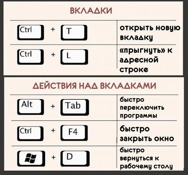 2 (604x563, 136Kb)