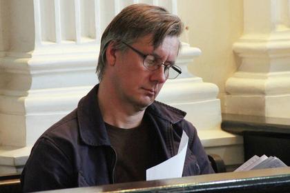 Д.Устинов - посажен в тюрьму США (420x280, 94Kb)