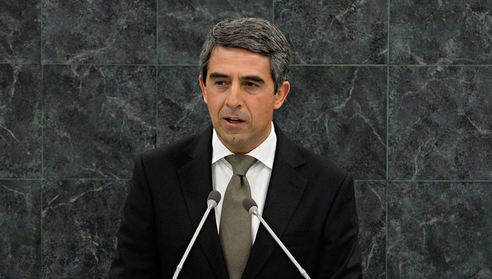 антироссийские высказывания президента Болгарии (700x397, 110Kb)