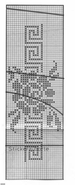 l (7) (243x600, 106Kb)