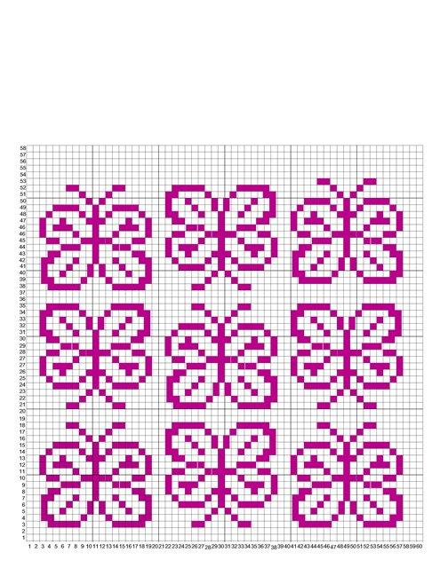 9 (486x640, 340Kb)