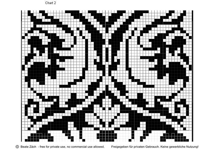 8 (700x494, 204Kb)