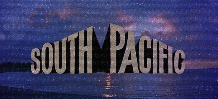 5651128_title_south_pacific (700x319, 596Kb)