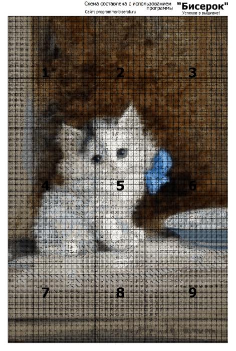 5 (471x700, 717Kb)