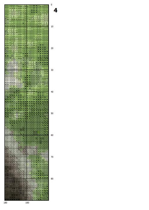 25 (495x700, 221Kb)
