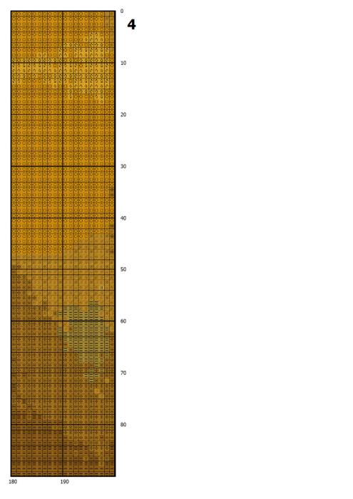 37 (495x700, 198Kb)