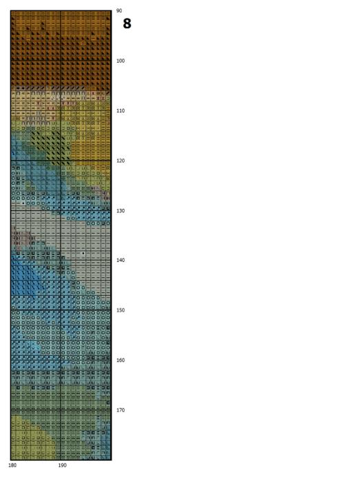 41 (495x700, 207Kb)
