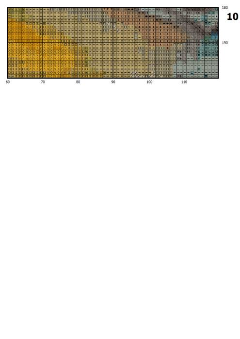 43 (495x700, 140Kb)
