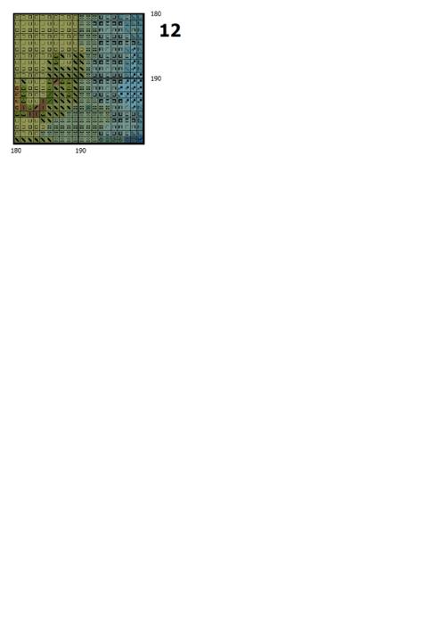 45 (495x700, 54Kb)