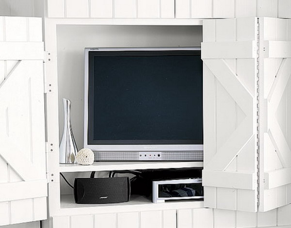 hiding-tv-creative-ideas2-2 (600x470, 111Kb)