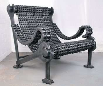stig-industrial-art-furniture-bob-campbell (352x294, 51Kb)