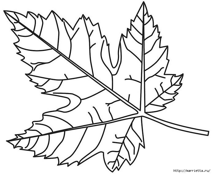Гравировка по стеклу. Осенний подсвечник (6) (691x567, 152Kb)